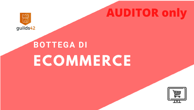"E-Commerce – Settore ""Editoria""-/cdn/t/12/images/e_commerce_settore_editoria.png"