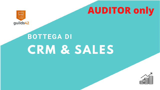 CRM & Sales - Settore Software-/cdn/t/144/images/crm_sales_settore_software.png