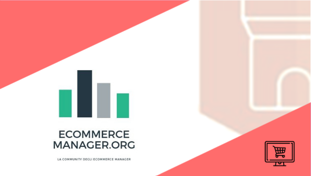 ECommerce Fundamentals Base-/cdn/t/25/images/ecommerce_fundamentals5beed.png