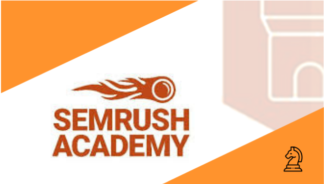 SEMrush SEO Toolkit Course-/cdn/t/355/images/semrush_organic_research.png