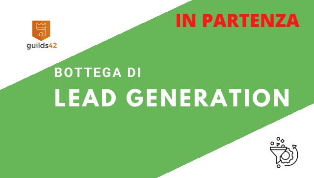 "Lead Generation – Settore ""Machinery & Automation""-/cdn/t/356/images/lead_generation_settore_machinery_automb1f42.png"