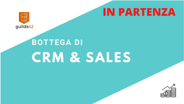 Bottega CRM & Sales - Settore Education-/cdn/t/360/images/bottega_crm_sales_settore_education.png
