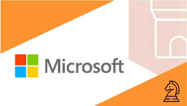 Microsoft 365 Certified: Developer Associate-/cdn/t/393/images/microsoft_365_certified_developer_associate.png