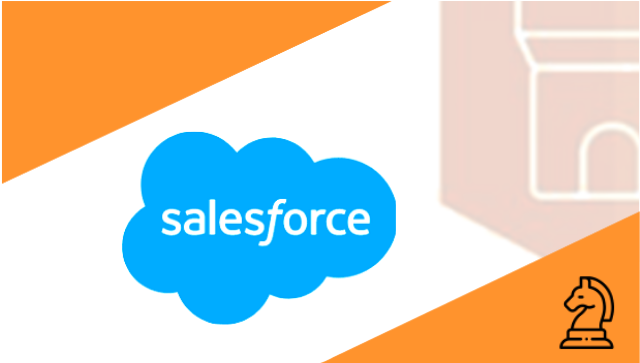 Find Your Way Around Trailhead-/cdn/t/402/images/find_your_way_around_trailhead.png
