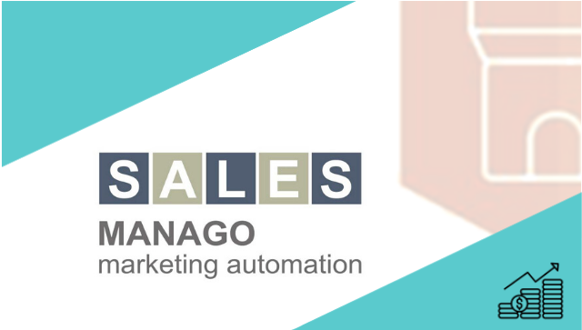 Marketing Automation Specialist Sales Manago-/cdn/t/408/images/marketing_automation_specialist_sales_manago.png